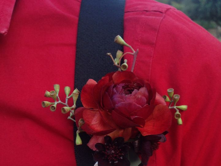 Tmx 1449088045233 446 Menifee, California wedding florist