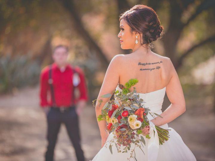 Tmx 1449088063625 453 Menifee, California wedding florist