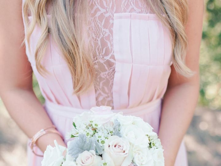 Tmx 1453364192251 Tf5 Menifee, California wedding florist
