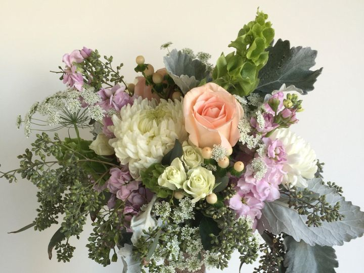 Tmx 1453364216472 Tf7 Menifee, California wedding florist
