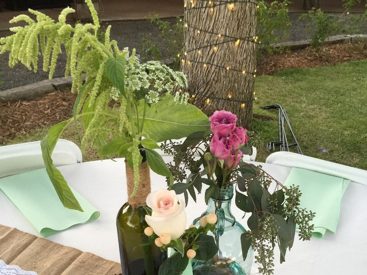 Tmx 1453364233673 Tf8 Menifee, California wedding florist