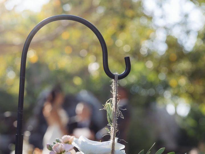 Tmx 1453364248840 Tf9 Menifee, California wedding florist