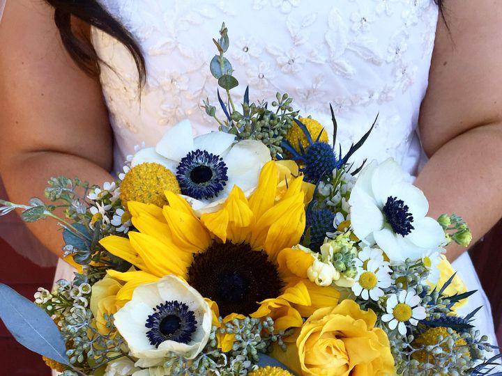 Tmx 1453364257726 Tf10 Menifee, California wedding florist