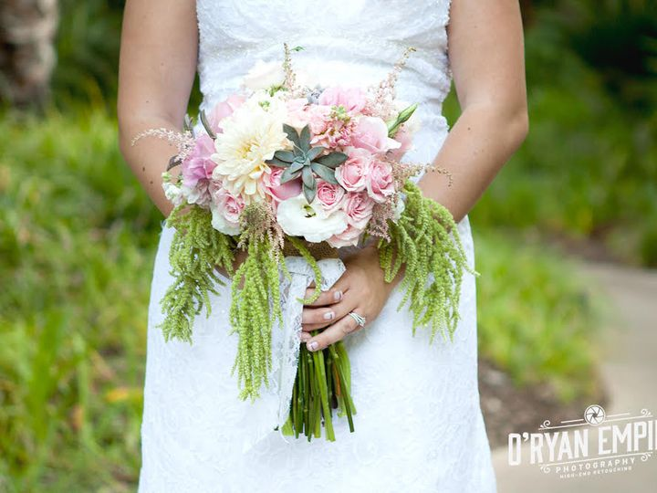 Tmx 1453364278421 Tf12 Menifee, California wedding florist