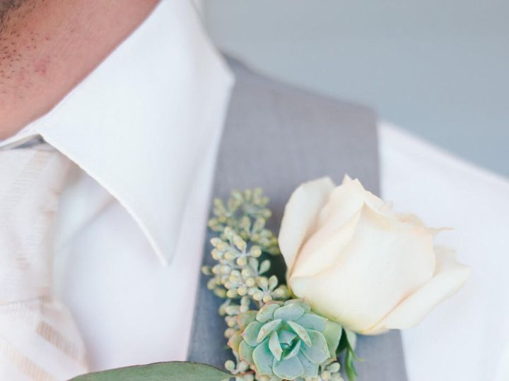 Tmx 1453364283889 Tf13 Menifee, California wedding florist