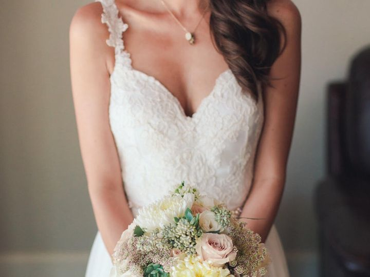 Tmx 1453364291012 Tf14 Menifee, California wedding florist