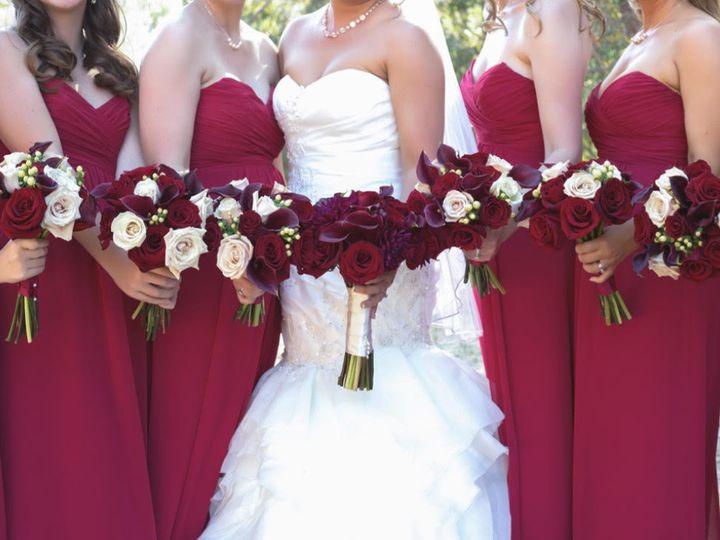 Tmx 1453364304004 Tf16 Menifee, California wedding florist