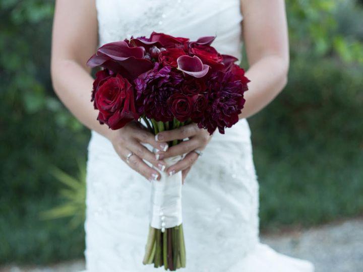 Tmx 1453364316997 Tf18 Menifee, California wedding florist