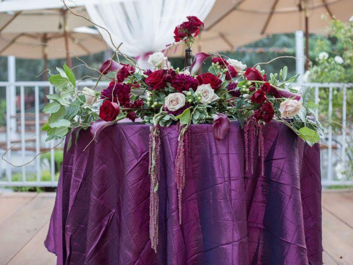 Tmx 1453364322732 Tf19 Menifee, California wedding florist