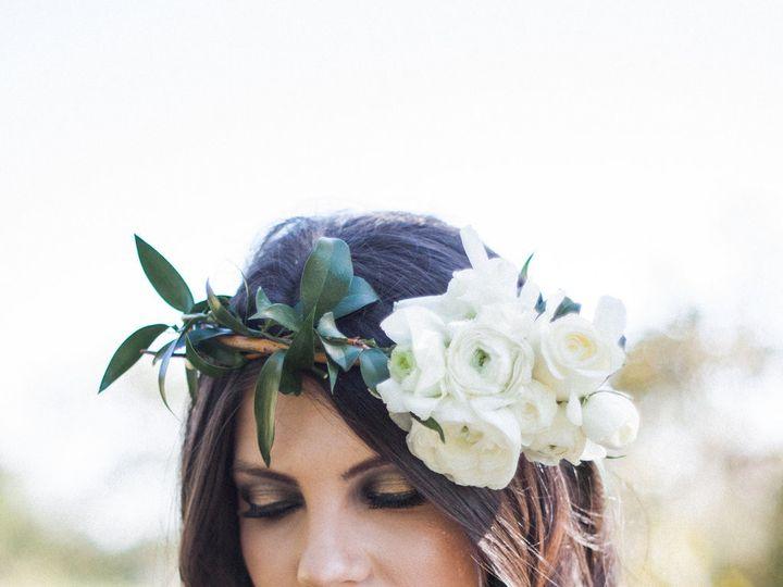 Tmx 1454363202915 Bridal Shoot March 1 Menifee, California wedding florist
