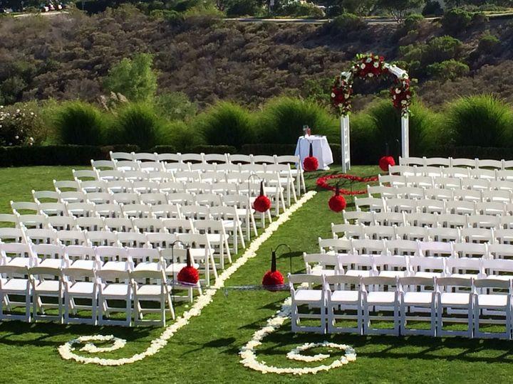 Tmx 1454363210936 Image 7 Menifee, California wedding florist