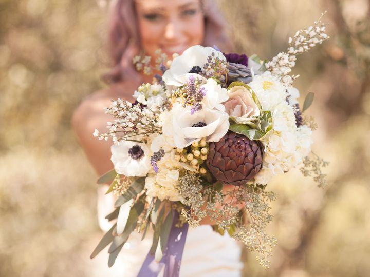 Tmx 1454363228549 Img0824 Menifee, California wedding florist