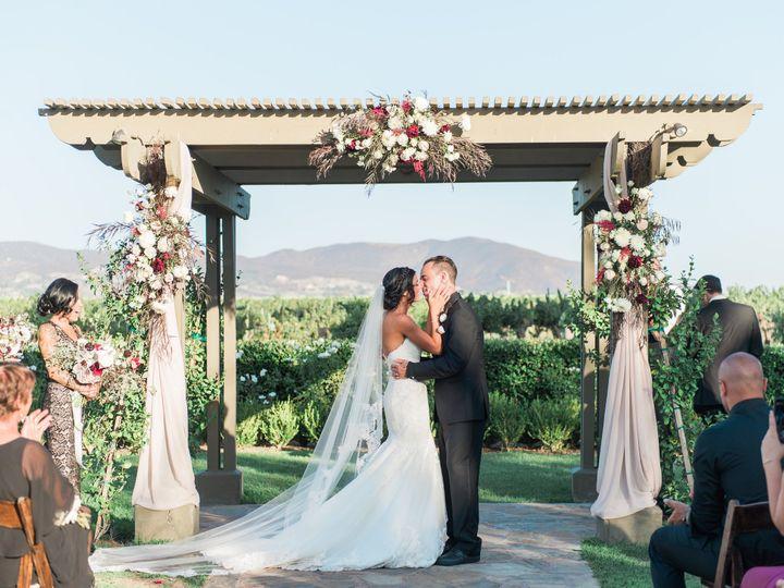 Tmx 1484071601318 Darien 397 Menifee, California wedding florist