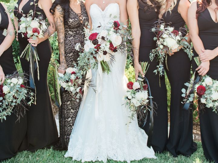Tmx 1484071619282 Darien 614 Menifee, California wedding florist