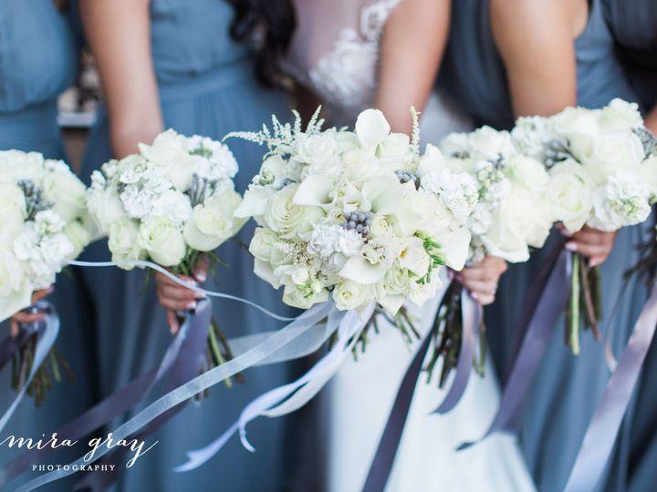 Tmx 1484071637987 Ginadrewmontedeoro 18 Menifee, California wedding florist