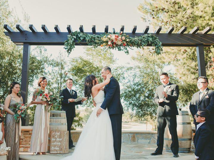 Tmx 1484071656244 Jessesara 227 Menifee, California wedding florist
