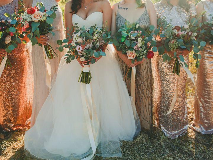 Tmx 1484071687316 Jessesara 304 Menifee, California wedding florist