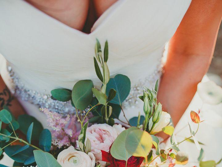Tmx 1484071719136 Jessesara 406 Menifee, California wedding florist