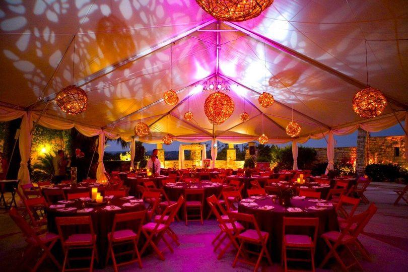 Wedding Invitations Austin Tx for adorable invitation template