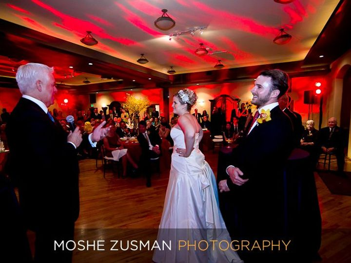 Tmx 1344378122639 AustinWeddingVenueOneWorldTheatre.46 Austin, TX wedding venue