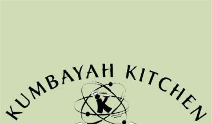 Kumbayah Kitchen