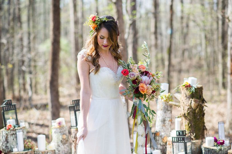 cottonwood estate styled shoot 098