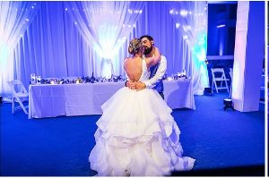Tmx Dragonphotostudio7 51 121524 1571339861 Virginia Beach, VA wedding venue
