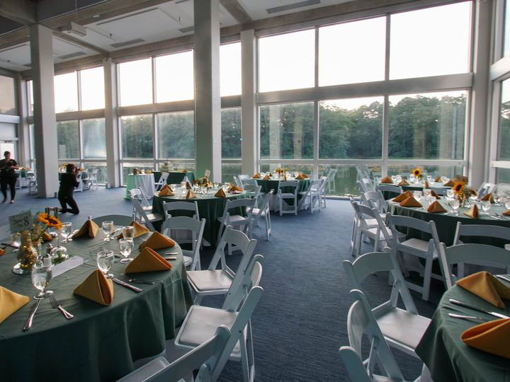 Tmx Jackson Blake Wedding 2 51 121524 V1 Virginia Beach, VA wedding venue