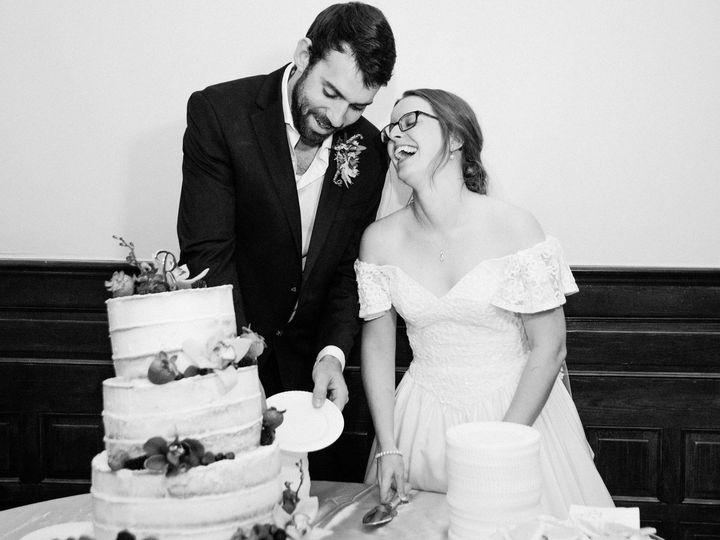 Tmx Cake Cutting 51 651524 157893652052278 Washington, GA wedding venue