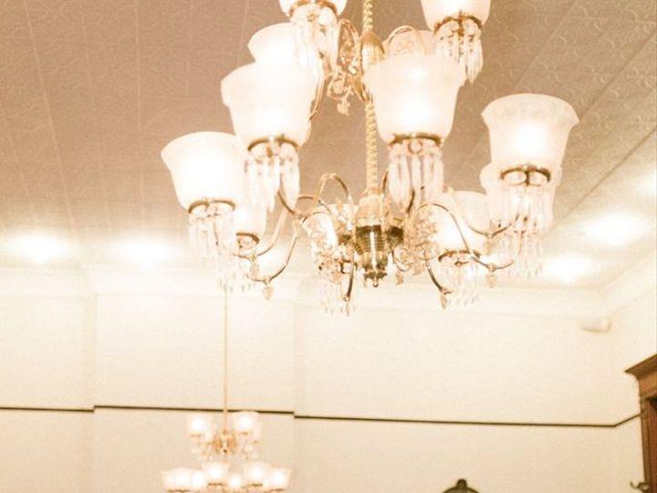 Tmx First Dance 51 651524 157893651969405 Washington, GA wedding venue