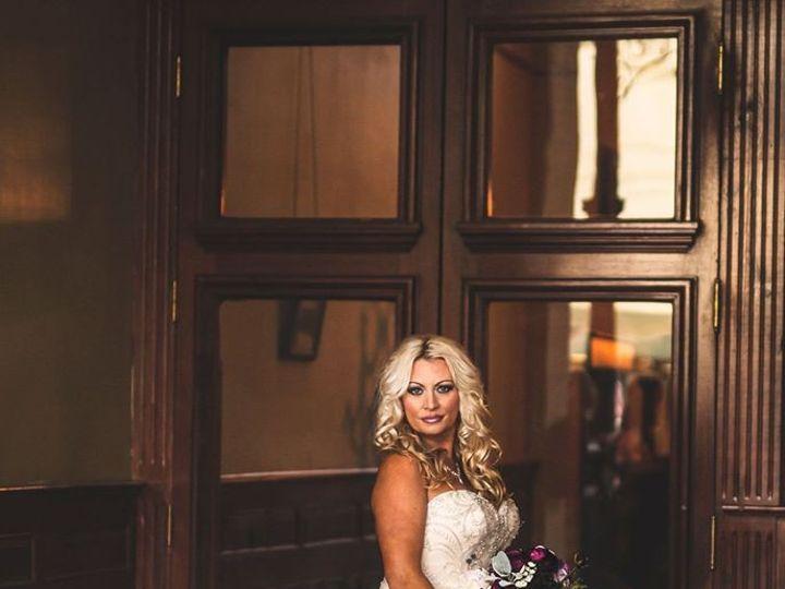 Tmx Front Pose 51 651524 157893576541612 Washington, GA wedding venue