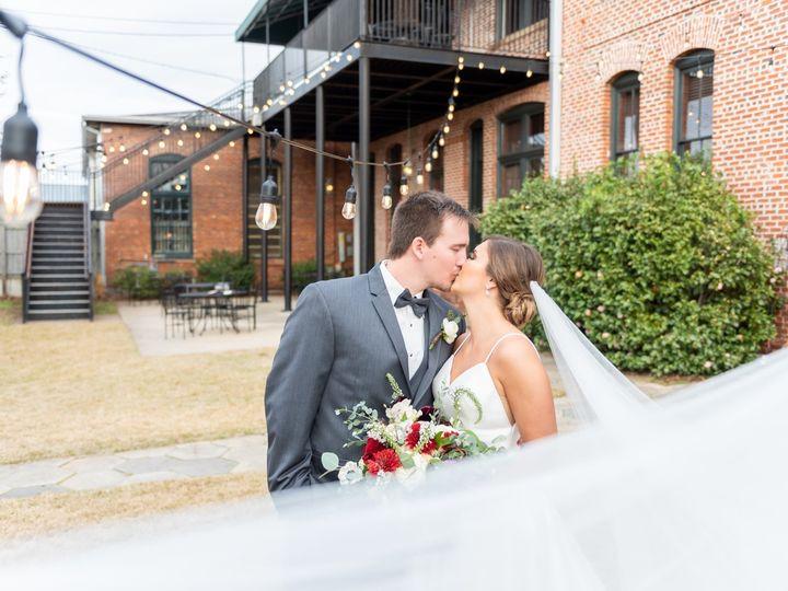 Tmx Img 0421 51 651524 157893685683587 Washington, GA wedding venue