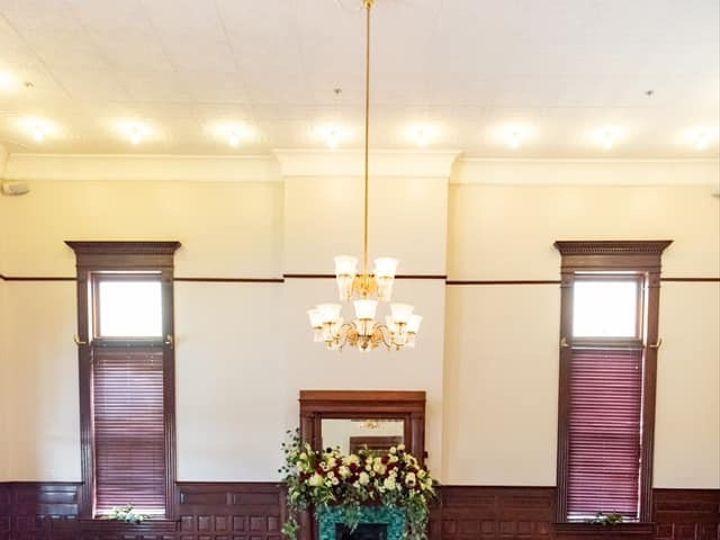 Tmx Img 8011 51 651524 157954698611885 Washington, GA wedding venue