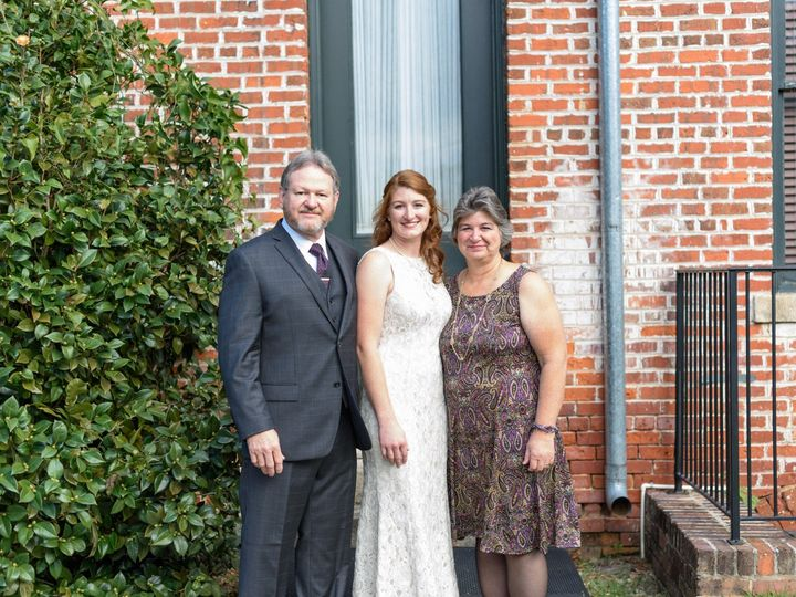 Tmx Mj 137 51 651524 158014339946591 Washington, GA wedding venue