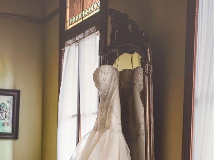 Tmx Suite Dress 51 651524 157893579370049 Washington, GA wedding venue