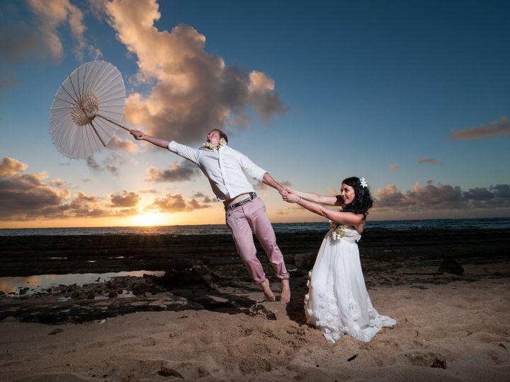 Tmx 1387687867138 006 Honolulu, HI wedding planner