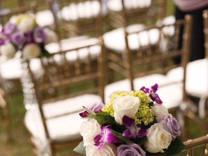 Tmx 1387694725546 Wang 0 Honolulu, HI wedding planner