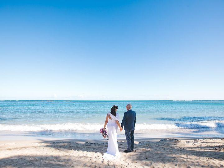 Tmx 170922 Helen Paul042 51 171524 157618161229529 Honolulu, HI wedding planner