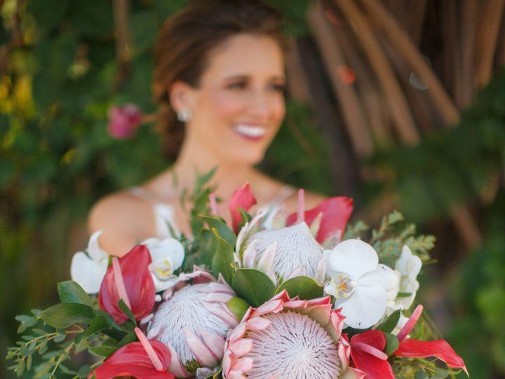 Tmx Cherished Weddings 0005 51 171524 157618133798970 Honolulu, HI wedding planner