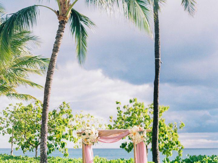 Tmx Meidavid 395 51 171524 157618171733877 Honolulu, HI wedding planner