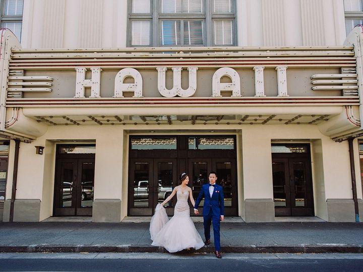 Tmx Namandtheresa1 51 171524 157618144521805 Honolulu, HI wedding planner