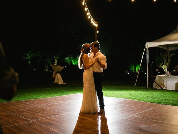 Tmx Optimized Party Time 10 51 171524 157618131672211 Honolulu, HI wedding planner