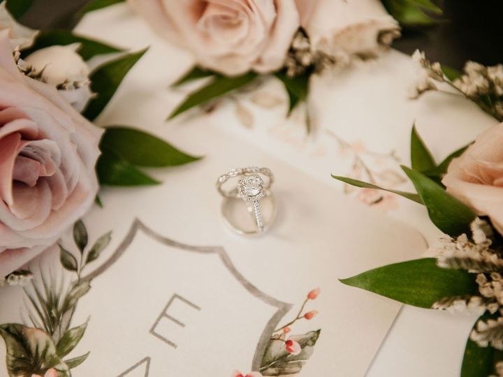 Tmx Wu 006 51 171524 157618153028161 Honolulu, HI wedding planner