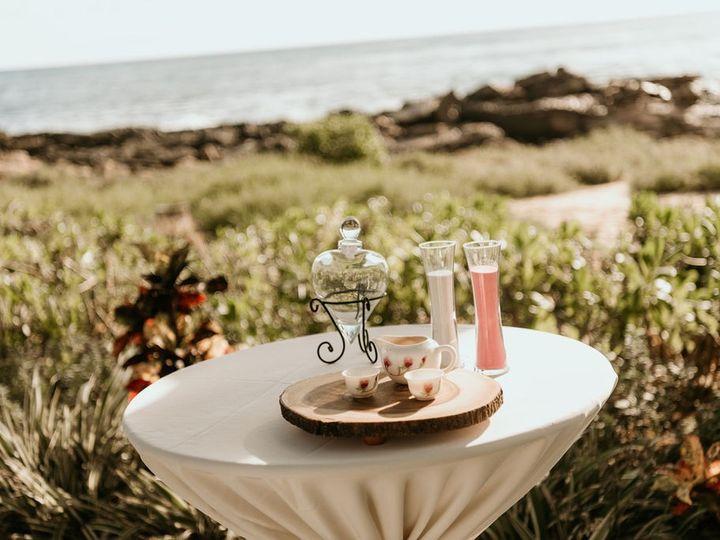 Tmx Wu 123 51 171524 157618155644753 Honolulu, HI wedding planner