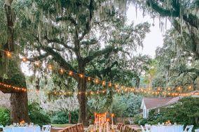 Sparkles, Event Decor & Design