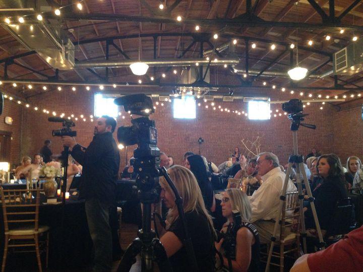 Tmx 1468293668231 Img4157 Shawnee wedding videography
