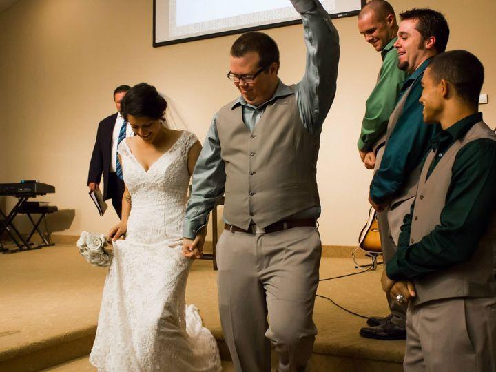 Tmx 1468293777251 102955266799850987161887740537224504961283o Shawnee wedding videography