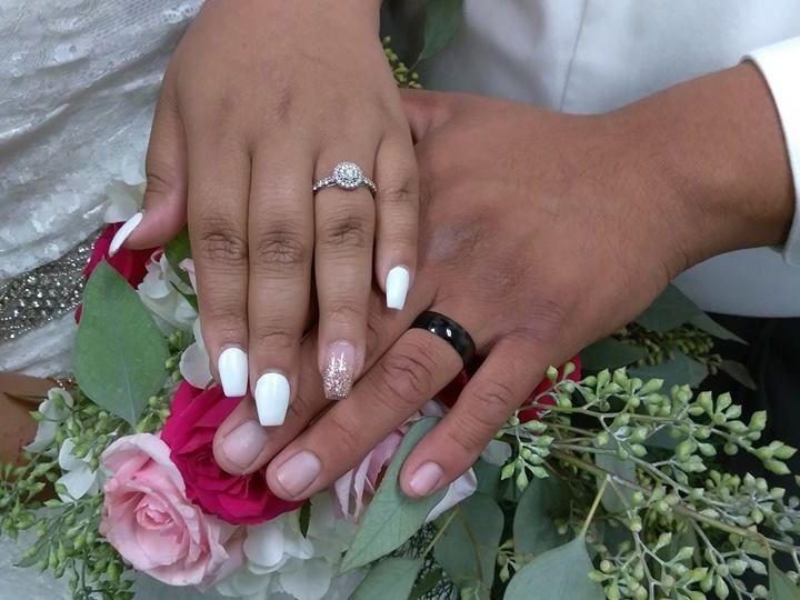 Tmx 10 27 2 51 62524 Modesto, California wedding dress