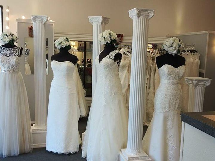 Tmx 6 12 51 62524 1569094110 Modesto, California wedding dress