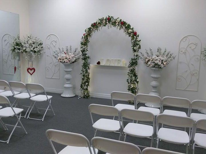 Tmx Chapel1 51 62524 V1 Modesto, California wedding dress